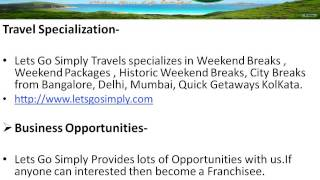 Cheap Air Tickets,Online Flight Booking to Delhi, Mumbai, Chennai,Kolkata, Bangalore,Goa