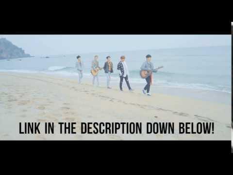 Day6 - I'm Serious (장난 아닌데) MV [Eng|Rom|Han] HD