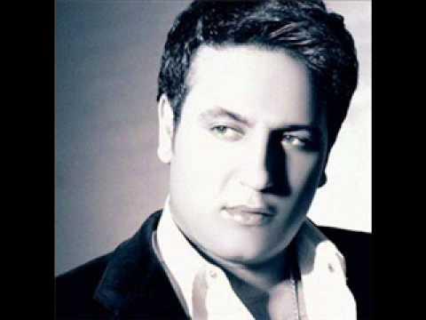 Mohamed Rahim 3arfaa
