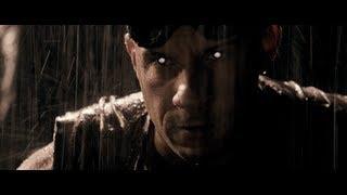 Riddick - Final Trailer