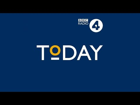 Today (BBC Radio 4): Mary Robinson is asked about Sheikha Latifa - 27 December 2018