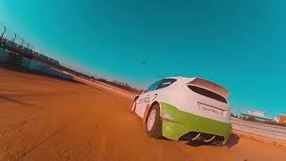 Yaso FPV - TDL DroneManya - V Weekend Motoring
