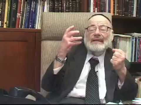 Rabbi Zevulun Charlop Honored By Yeshivot Bnei Akiva At 2010 Dinner