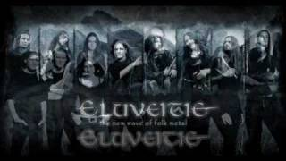 Eluveitie - Kingdom Come Undone