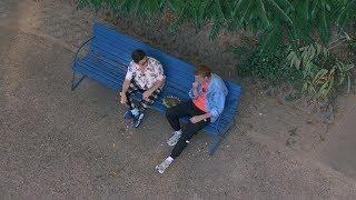 Jan-rapowanie & Kuba Karaś - Jak Chciałbym Żyć