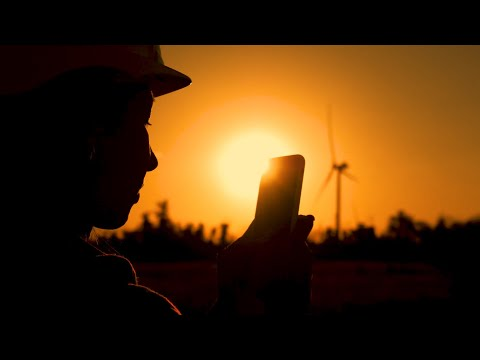 SparkCognition Acquires Ensemble Energy to Accelerate Renewable...