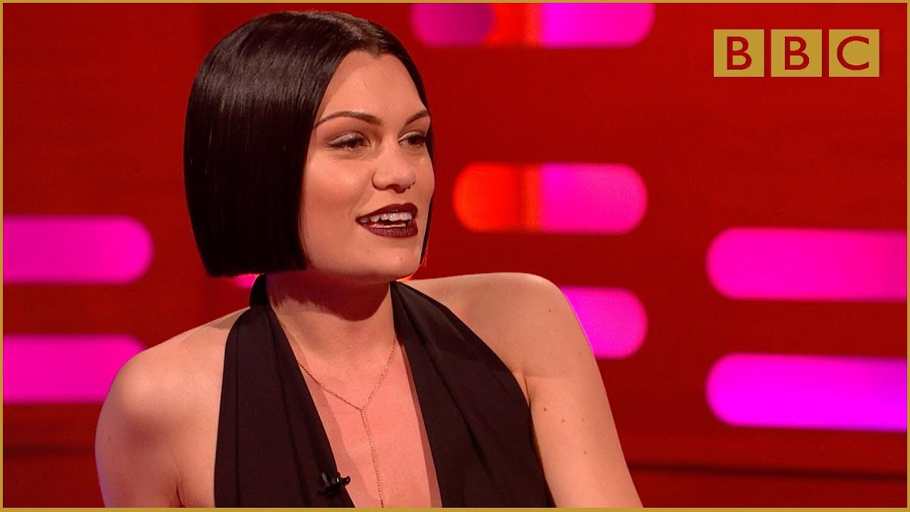 Youtube Jessie J nude (85 photos), Ass, Bikini, Instagram, cameltoe 2018