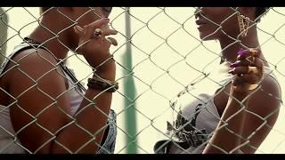 Eva Alordiah - DEAF (OFFICIAL MUSIC VIDEO)