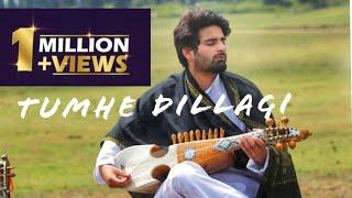 Tumhe Dillagi (Rabab version) by Adnan Manzoor