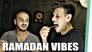 6 Situationen, Die Muslime im Ramadan kennen!