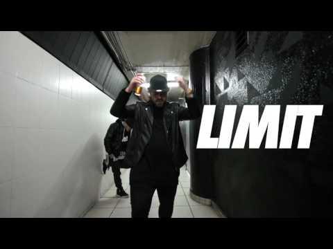 XCESE & NOVATO & CHRONIC SOUND 🚀 WHERE IS THE LIMIT? prod. VLOQUE / Trap Dancehall
