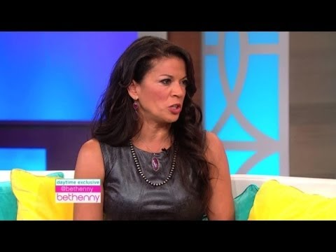 Dina Eastwood Speaks Out on Infidelity Rumors
