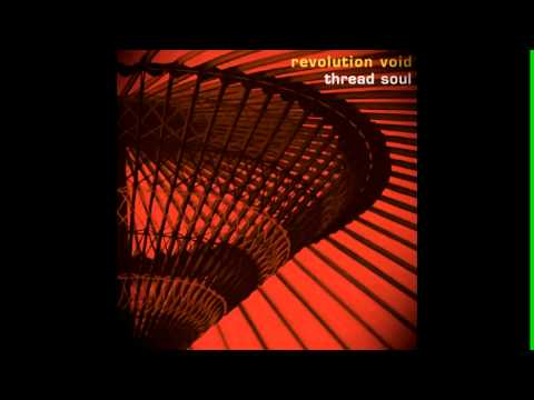 Revolution Void - Ventus Solaris (2006)