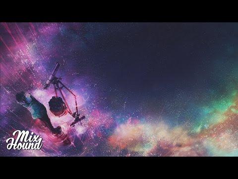 [Chillstep] Sappheiros - Aurora