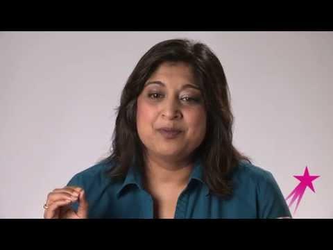 Geneticist: A Day in the Life - Supriya Shivakumar Career Girls Role Model