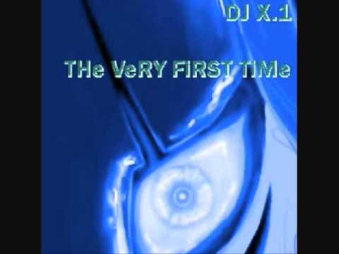 09 DJ X.1 - Rain Song