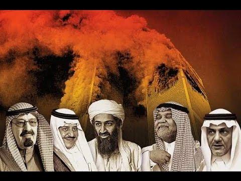 Saudi Arabia ROYAL FAMILY (Full Documentary)