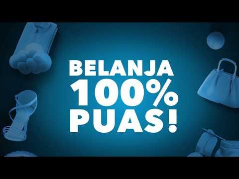Blibli.com Shopping Online
