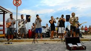 Cool Confusion - Guajira
