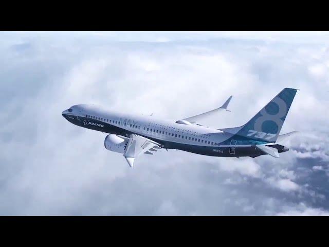 La FAA autoriza a que el 737 MAX vuelva a operar