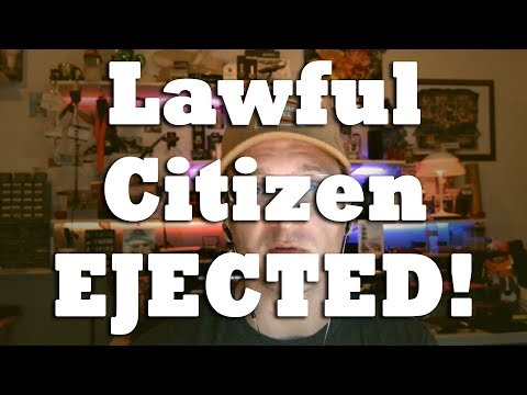 Wentzville, MO Sued After Mayor Ejects Lawful Citizen