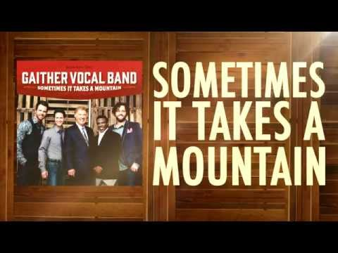Gaither Vocal Band - New Album 2014