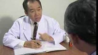 [华语] See Doctor 看医生 thumbnail