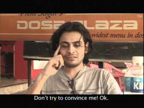 Chhoti Si Baat - IMDb