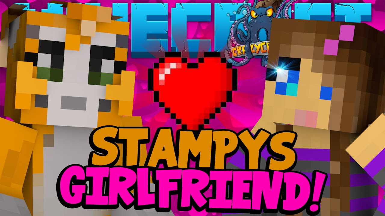 r stampy and sqaishey dating @pagandoespictures yes they are dating oml you guys are so photogenic x lyl sqaishey and stampy mslizzy_xoxo 08012017 17:16:00 this is an amazing photo.