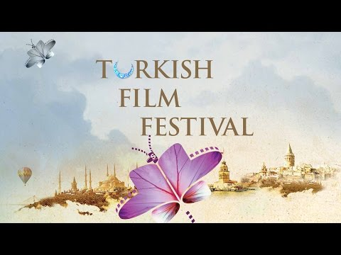 Turkish Film Festival