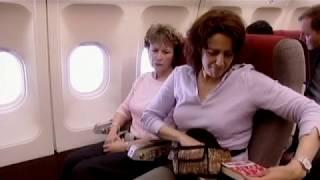 Air Crash Investigation (Mayday) S02E03