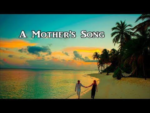 Country  & Inspirational Love Songs - Mother's Song & More By Various Artists With Lyrics