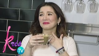 Kris TV: Sore throat remedies