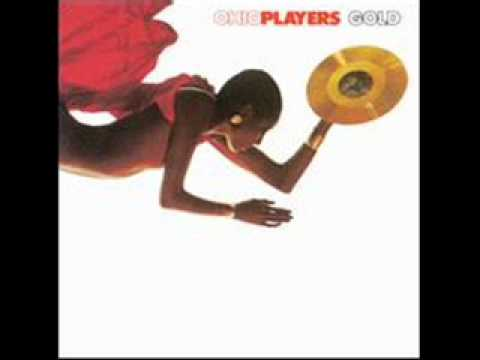 Ohio Players - Far East Mississippi