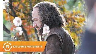 All Is True Exclusive Featurette (2019) -- Regal [HD]