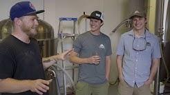 PintPass Brewery Spotlight - Ten Mile Creek Brewery