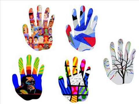 ARTE FÁCIL | 150 Planos de Aula de Arte | Ensino Fundamental I
