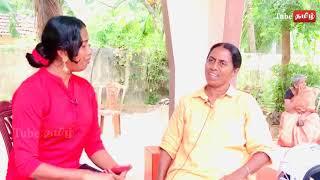 தேர்தல் முடிவில் கவலையாக உள்ளேன் – சசிகலா ரவிராஜ்