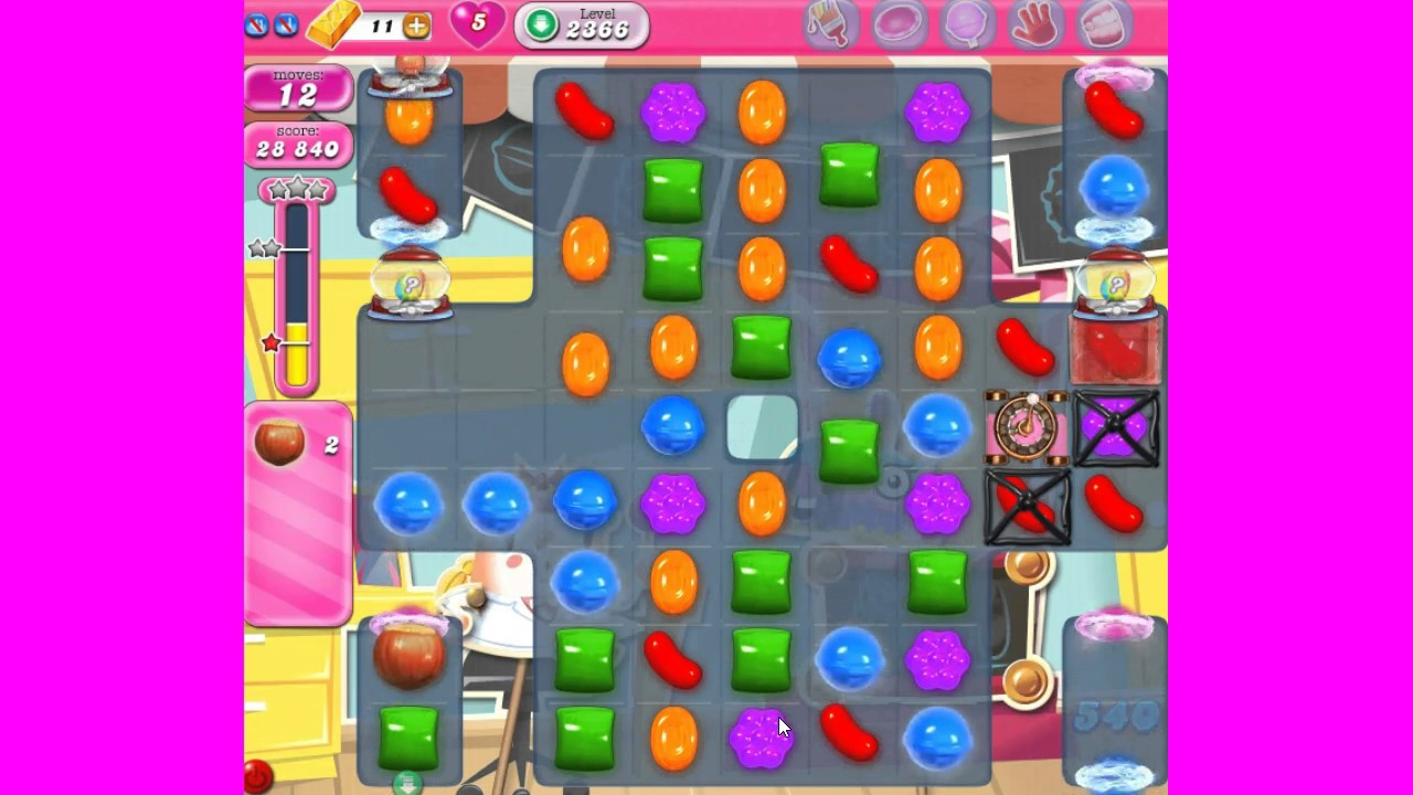 how to make candy crush in c++
