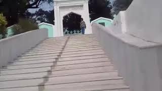 इंडिया में 6000 साल पुरानी नबियों की कब्रें