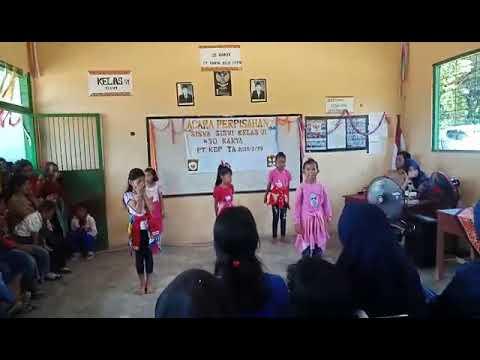 Download team dancer SD karya kalteng gaeesss