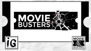 Dirty Grandpa - Movie Busters - Episode 3