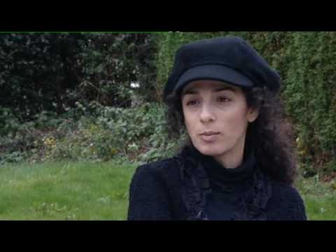 BBC Persian Special Report on Plight of Exiled Iranian Journalists