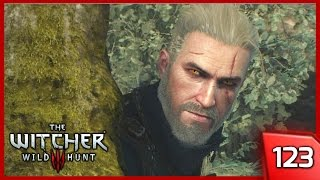 Witcher 3 ► The Lord of Undvik - The Troll Riddle - Story & Gameplay #123 [PC]