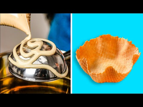 35-unbelievable-kitchen-inventions-and-yummy-meals-hacks