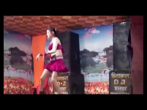 DJ CHIRANJIT  (RANJIT)