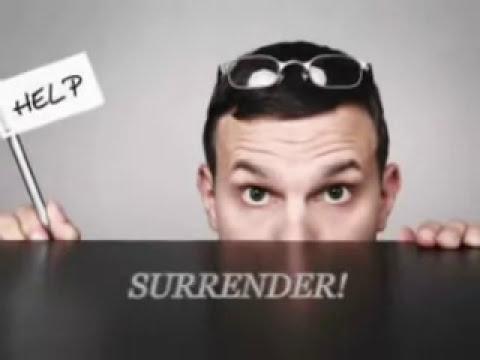 Trixter - Surrender with Lyrics