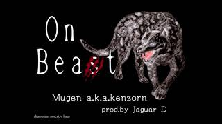 Lyric:Mugen a.k.a kenzorn Prod:Jaguar D From:WAVY JAM RECORDS {Lyri...