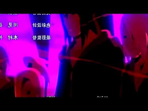 Naruto Shippuden Opening 11 Totsugeki Rokku Full HD