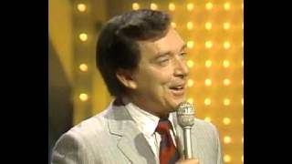 The Going Ups And The Coming Downs - Ray Price 1974